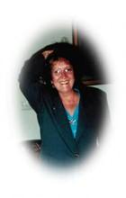 Rosalie Theresa Duguay  19462017