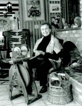Rosalie WATSON  November 28 1925  December 20 2017