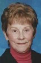 Rosaline Theresa Hall Fudge  May 19 1940  December 25 2017 (age 77)