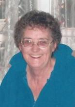 Rosemary Jean Tobin  (December 10 1948  December 16 2017)