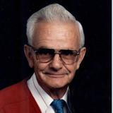 Roy Leonard Lafortune Lefty  November 27 1927  December 9 2017