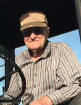 Roy Rudolph Oldenburg  June 28 1925  December 29 2017