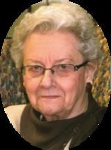 Ruth McGill Eickmeier  2017