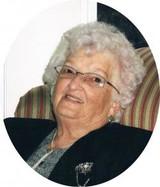 Sadie Reeder  19332017