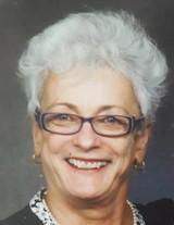 Sally Jane Cowan  July 4 1958  December 18 2017