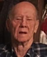 Samuel Alexander Healey 1935 – 2017