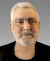 Sarto Morin  1952  2017 (65 ans)