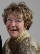 Savard Lise  1944  2017
