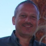 Serge Richard  19652017