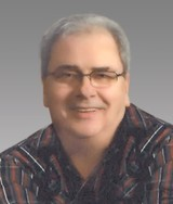 Serge Rossignol  1949  2017
