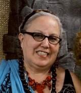 Sharlene Paul  19542017