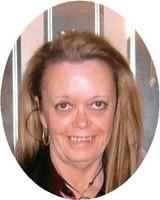 Sharon Lee Bambrick  19572017