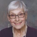 Sheila Lawrence  December 26 2017