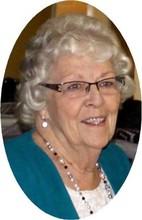 Shirley Ann Corrigan  19412017