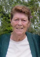 Shirley Ann Joy  September 4 1935  November 30 2017 (age 82)