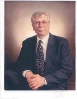 Sidney Hardy  19252017