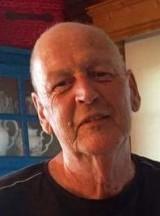 Simon Lagacy  19482017