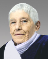 Simone Alexandre Gagnon  19372017  Décédé(e) le 11 décembre 2017 SainteLouise des Aulnaies.
