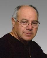 Sirois Rodrigue  1940  2017