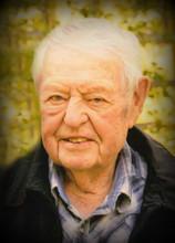 Stanley Lorne Jones  September 30 1929  December 16 2017 (age 88)