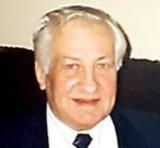 Stanley Robert Burdey  1935  2017