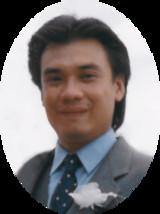 Su Nguyen  1957  2017