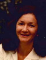 Susan Taylor  July 22 1945  December 28 2017