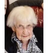 Suzanne DESNOMMeE  19232017