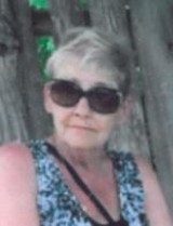 Suzanne Dawn Fillmore Fountain  1947  2017