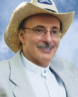 Sylvain Chaperon 19632017