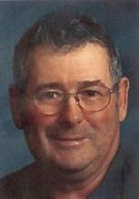 Sylvester Francis 'Ves' Parker  19462017