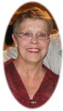 Terry Althea Moffatt  19502017