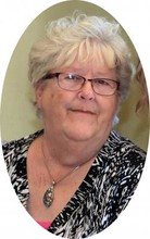 Theresa Eva Wasnidge  19402017