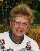 Theresia Maria Craig  October 22 1941  December 16 2017