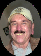 Thomas Brennan  1956  2017