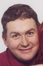 Thomas Edward Wisted IV  19782017