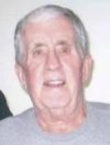 Thomas Francis Hayden  December 24 1937  December 25 2017 (age 80)