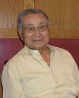 Tomo Tom Tajiri  May 2 1924  December 24 2017 (age 93)