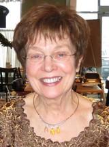 Tonya Jean Bassler  November 27 1940 to December 27 2017