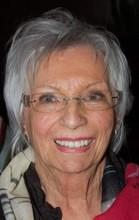 Tremblay Maude Fortin  1936  2017