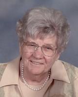 Ursula Zieske  1931  2017
