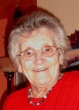 Vaillancourt Annette  1921  2017