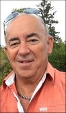 Valiquette Richard  1951  2017