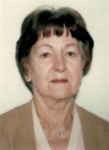 Valois Claire  19212017