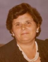 Vanda Zaccagnini  1934  2017