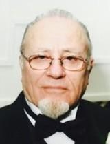 Vincenzo Vince Bellerba  1935  2017