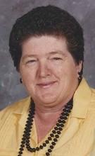 Viola G Pieroway Colson  March 20 1933  December 5 2017 (age 84)