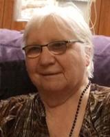 Vivian H Sullivan  19342017