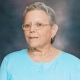 Wanda Pilon  July 09 1949  December 13 2017