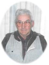 William Bruce Hall  1936  2017